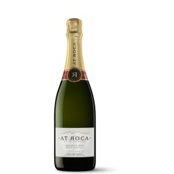 AT Roca Brut Nature Reserva