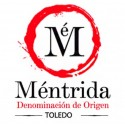 DO MÉNTRIDA